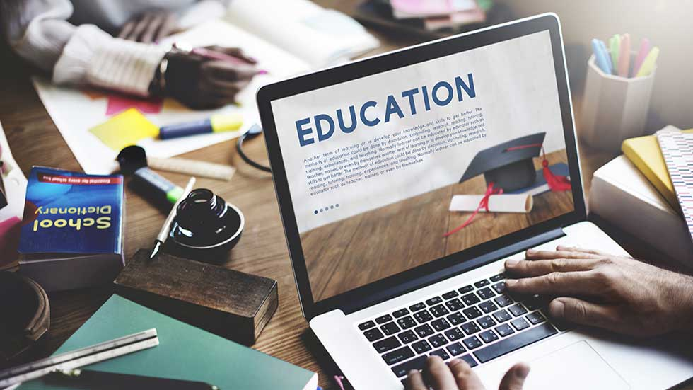On-line Studying From Aston American College