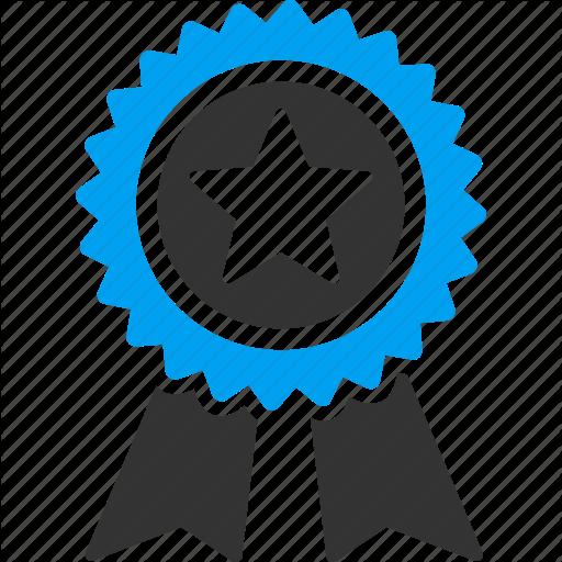 Why Select web optimization Coaching Institute?