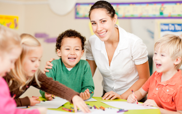 Selmar Institute of Education: The Premier School for Childcare and Aged Care Courses